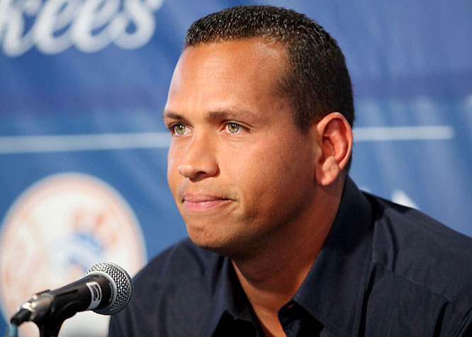 Image result for pelotero alex rodriguez