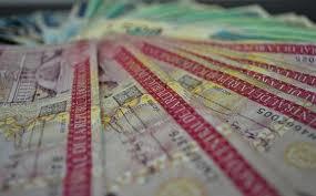 dinero-en-banco