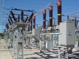 planta electrica 12 enero de 2014