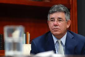 Víctor Díaz Rúa.
