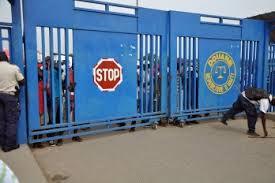 autoridades-aduaneras-de-haiti-retienen-27-camiones-de-rd-cargados-de-mercancias