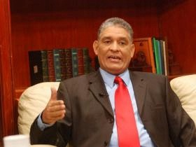 Freddy Ángel Castro.