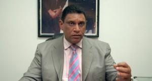 Jesús Vásquez Martínez.