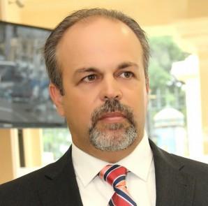 Juan Alberto Llopart, presidente de ADITEX.