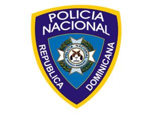 LOGO-POLICIA-NACIONAL