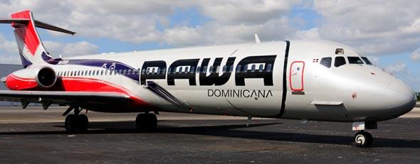 PAWA-Dominicana