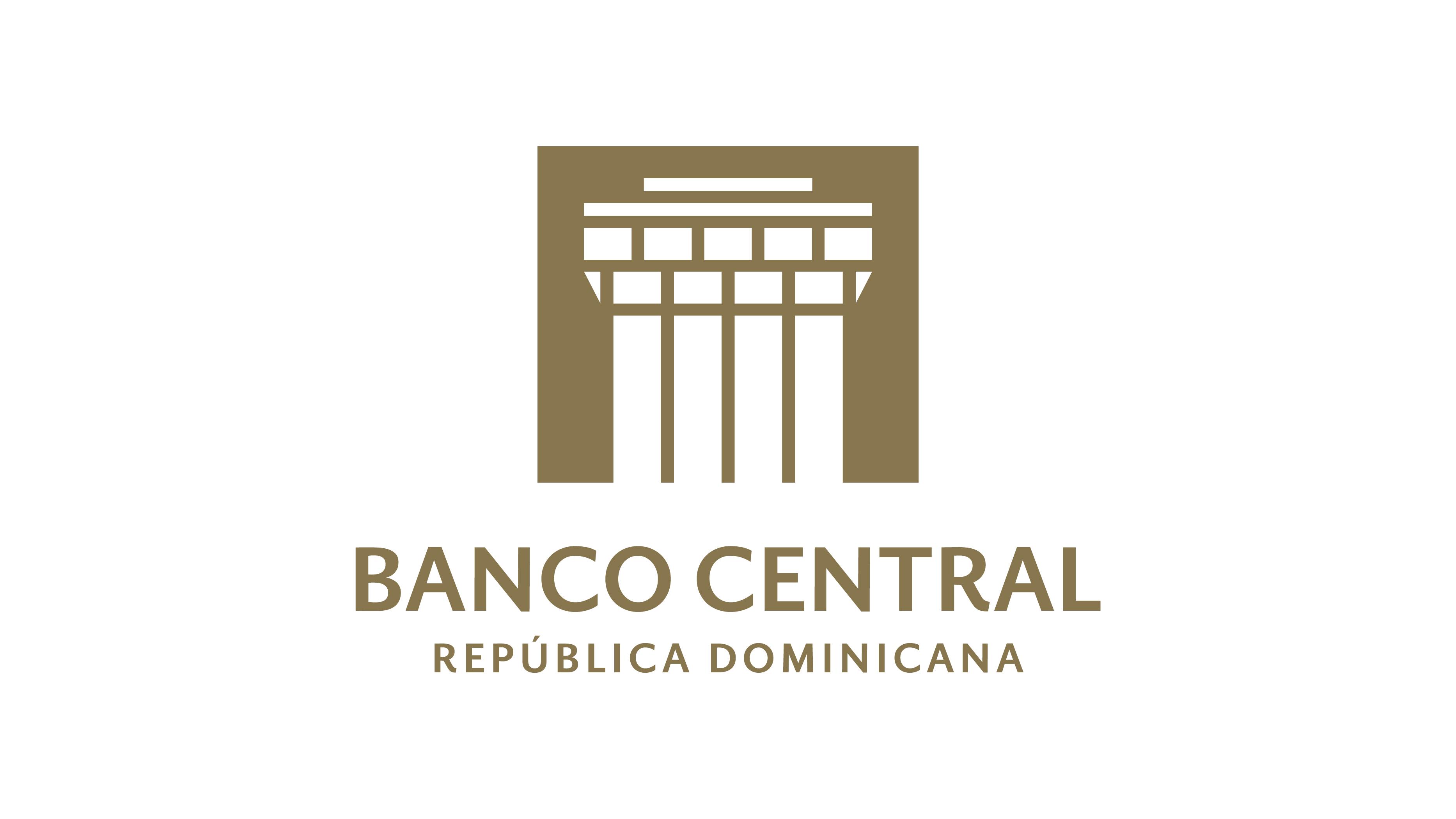 Nueva imagen del Banco Central.
