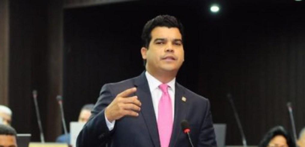 Wellington Arnaud