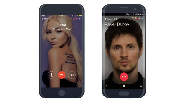 Telegram-llamadas-voz