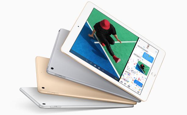 iPad-9-7-inch