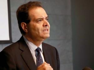 Luis Miguel Pereyra