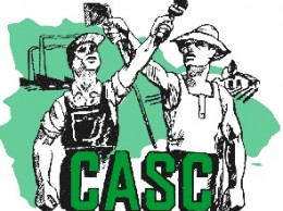 logo-casc