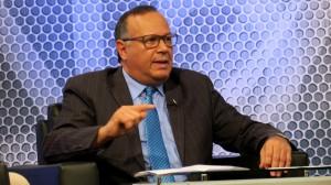 Nelson Rodríguez.