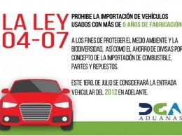 DGA- LEY-04-07