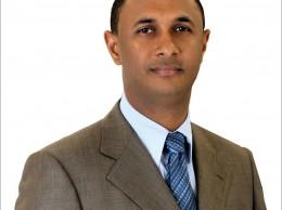 Dr.-Amaury-García-Silverio. (1)