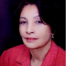 Cándida Figuereo, periodista