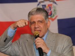 Eduardo Estrella.