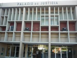 Resultado de imagen para Palacio de Justicia de El Seibo