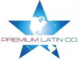Premium Latin Music