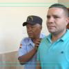 Fiscalía del DN pide prisión preventiva contra exraso mató a Delcy Yapor