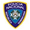 Dirección General PN dispone investigación de agentes por caso de incidente con una joven