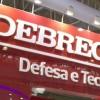 Procuraduría aclara no ha suministrado lista de supuestos sobornados por Odebrecht