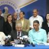 PRM: Gobierno lanzó infame documento que vincula a sus dirigentes en caso de Odebrecht