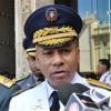 Ministerio de Defensa allana empresas de seguridad e incauta armas de fuego irregulares y vehículos; apresa 80