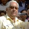 Gutiérrez Félix denuncia campaña de mentiras en contra del gobierno y el PLD
