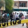 Pareja de esposos fue hallada muerta en residencia en Gazcue