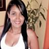 Mujer muere de un disparo a manos de su esposo en Ocoa