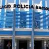 La Policía apresa tres personas por robo en una residencia en La Caleta, Boca Chica