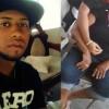 Tres muertos y dos heridos en enfrentamientos entre moradores de barrios en Salcedo