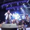 Jerry Rivera mantiene liderazgo en Perú