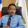 Autoridades aplicarán medidas de seguridad para vuelos de RD hacia Estados Unidos