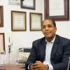 Hiddekel Morrison aclara en República Dominicana no existe ninguna red 4.5G