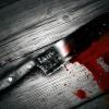 Un muerto en incidente en Bahoruco por motivos pasionales; hay cuatro detenidos