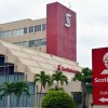 Scotiabank lanza campaña de préstamos con tasas fijas