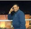 Empleados de la Omsa señalados como autores materiales de muerte de Yuniol Ramírez