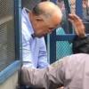 """Yo no tuve nada que ver con este crimen"", aseguró Manuel Rivas"