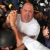 Jueza aplaza para el jueves conocimiento de coerción contra acusados en muerte de Yuniol Ramírez