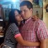 Muere joven que fue herida de gravedad por expareja en Sabana Perdida