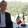 Ejecutivo de Televisa muere al ser disparado cuando se ejercitaba en bicicleta