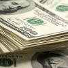 DNCD y CESAC incauta 449 mil 600 dólares en Aeropuerto Las Américas