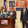 Navarro abre proceso para escoger a directores de distritos y regionales por méritos profesionales