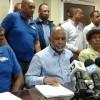 Asociación Dominicana de Profesores rechaza escogencia por ternas de directores regionales y distritales