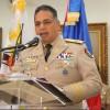 Ministro de Defensa desmiente rumores de ascenso hasta primer tenientes en febrero