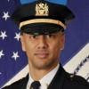 Ascienden a dominicano a subjefe de la Policía de New York