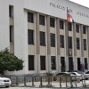 Someterán a la justicia a doctoras por estafa y mala práctica médica en el Distrito Nacional