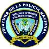 Policía apresa una persona por robo de sacos de azúcar en Azua